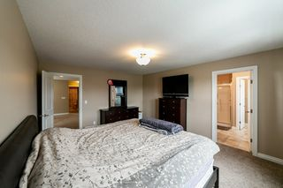 Photo 24: 4 Noble Close: St. Albert House for sale : MLS®# E4169754
