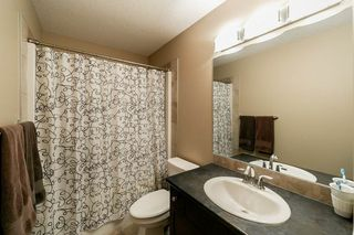 Photo 22: 4 Noble Close: St. Albert House for sale : MLS®# E4169754