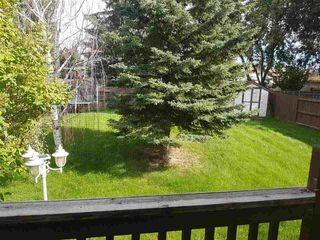 Photo 7: 1683 42 Street in Edmonton: Zone 29 House for sale : MLS®# E4173509