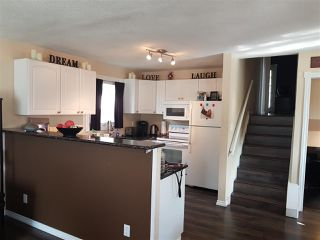 Photo 3: 1683 42 Street in Edmonton: Zone 29 House for sale : MLS®# E4173509