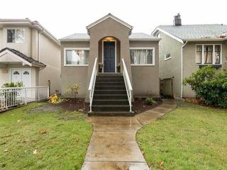 Photo 18: 942 E 21ST Avenue in Vancouver: Fraser VE House for sale (Vancouver East)  : MLS®# R2408468