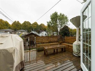 Photo 6: 942 E 21ST Avenue in Vancouver: Fraser VE House for sale (Vancouver East)  : MLS®# R2408468