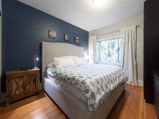 Photo 8: 942 E 21ST Avenue in Vancouver: Fraser VE House for sale (Vancouver East)  : MLS®# R2408468