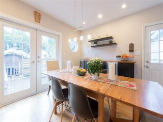 Photo 5: 942 E 21ST Avenue in Vancouver: Fraser VE House for sale (Vancouver East)  : MLS®# R2408468