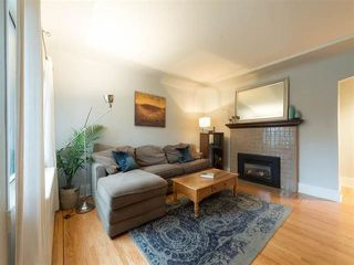 Photo 10: 942 E 21ST Avenue in Vancouver: Fraser VE House for sale (Vancouver East)  : MLS®# R2408468