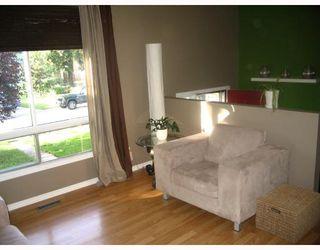 Photo 3: 38 BLACKWATER Bay in WINNIPEG: St Vital Residential for sale (South East Winnipeg)  : MLS®# 2914579