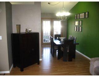 Photo 5: 38 BLACKWATER Bay in WINNIPEG: St Vital Residential for sale (South East Winnipeg)  : MLS®# 2914579