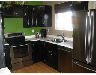 Photo 6: 38 BLACKWATER Bay in WINNIPEG: St Vital Residential for sale (South East Winnipeg)  : MLS®# 2914579