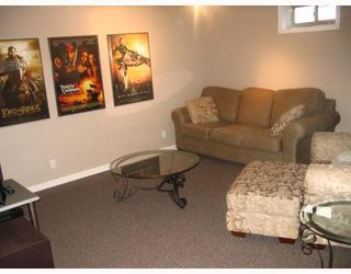 Photo 9: 38 BLACKWATER Bay in WINNIPEG: St Vital Residential for sale (South East Winnipeg)  : MLS®# 2914579