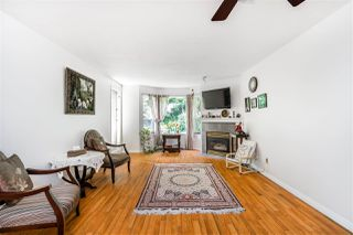 "Photo 1: 410 121 SHORELINE Circle in Port Moody: College Park PM Condo for sale in ""SHORELINE CIRCLE"" : MLS®# R2411356"