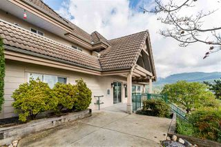"Photo 18: 410 121 SHORELINE Circle in Port Moody: College Park PM Condo for sale in ""SHORELINE CIRCLE"" : MLS®# R2411356"