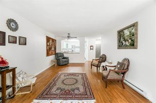 "Photo 5: 410 121 SHORELINE Circle in Port Moody: College Park PM Condo for sale in ""SHORELINE CIRCLE"" : MLS®# R2411356"