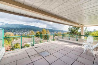 "Photo 19: 410 121 SHORELINE Circle in Port Moody: College Park PM Condo for sale in ""SHORELINE CIRCLE"" : MLS®# R2411356"