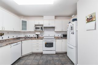 "Photo 8: 410 121 SHORELINE Circle in Port Moody: College Park PM Condo for sale in ""SHORELINE CIRCLE"" : MLS®# R2411356"