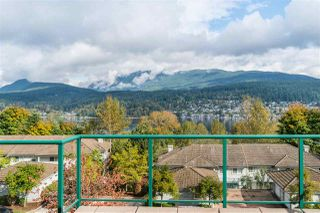"Photo 20: 410 121 SHORELINE Circle in Port Moody: College Park PM Condo for sale in ""SHORELINE CIRCLE"" : MLS®# R2411356"