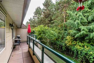 "Photo 17: 410 121 SHORELINE Circle in Port Moody: College Park PM Condo for sale in ""SHORELINE CIRCLE"" : MLS®# R2411356"