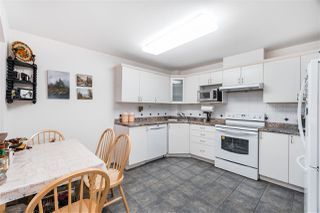 "Photo 10: 410 121 SHORELINE Circle in Port Moody: College Park PM Condo for sale in ""SHORELINE CIRCLE"" : MLS®# R2411356"
