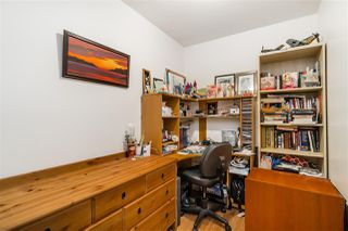 "Photo 15: 410 121 SHORELINE Circle in Port Moody: College Park PM Condo for sale in ""SHORELINE CIRCLE"" : MLS®# R2411356"