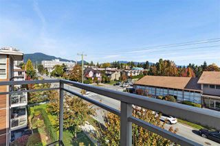 Photo 18: PH4 1033 ST. GEORGES AVENUE in North Vancouver: Central Lonsdale Condo for sale : MLS®# R2413219
