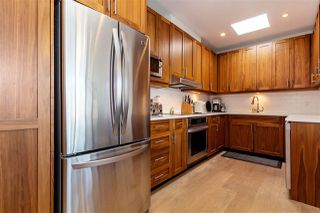 Photo 6: PH4 1033 ST. GEORGES AVENUE in North Vancouver: Central Lonsdale Condo for sale : MLS®# R2413219