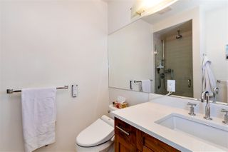 Photo 16: PH4 1033 ST. GEORGES AVENUE in North Vancouver: Central Lonsdale Condo for sale : MLS®# R2413219