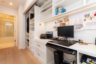 Photo 13: PH4 1033 ST. GEORGES AVENUE in North Vancouver: Central Lonsdale Condo for sale : MLS®# R2413219