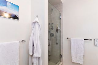 Photo 17: PH4 1033 ST. GEORGES AVENUE in North Vancouver: Central Lonsdale Condo for sale : MLS®# R2413219
