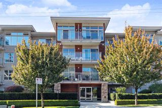 Photo 1: PH4 1033 ST. GEORGES AVENUE in North Vancouver: Central Lonsdale Condo for sale : MLS®# R2413219