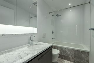 """Photo 4: 203 6333 WEST BOULEVARD in Vancouver: Kerrisdale Condo for sale in """"MCKINNON"""" (Vancouver West)  : MLS®# R2414135"""