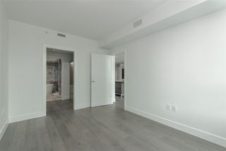 """Photo 10: 203 6333 WEST BOULEVARD in Vancouver: Kerrisdale Condo for sale in """"MCKINNON"""" (Vancouver West)  : MLS®# R2414135"""