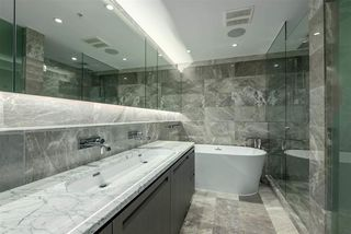 """Photo 6: 203 6333 WEST BOULEVARD in Vancouver: Kerrisdale Condo for sale in """"MCKINNON"""" (Vancouver West)  : MLS®# R2414135"""