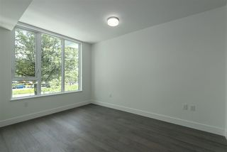 """Photo 9: 203 6333 WEST BOULEVARD in Vancouver: Kerrisdale Condo for sale in """"MCKINNON"""" (Vancouver West)  : MLS®# R2414135"""