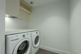 """Photo 13: 203 6333 WEST BOULEVARD in Vancouver: Kerrisdale Condo for sale in """"MCKINNON"""" (Vancouver West)  : MLS®# R2414135"""