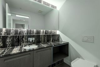 """Photo 11: 203 6333 WEST BOULEVARD in Vancouver: Kerrisdale Condo for sale in """"MCKINNON"""" (Vancouver West)  : MLS®# R2414135"""