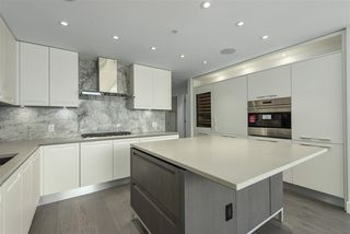 """Photo 15: 203 6333 WEST BOULEVARD in Vancouver: Kerrisdale Condo for sale in """"MCKINNON"""" (Vancouver West)  : MLS®# R2414135"""