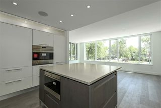 """Photo 16: 203 6333 WEST BOULEVARD in Vancouver: Kerrisdale Condo for sale in """"MCKINNON"""" (Vancouver West)  : MLS®# R2414135"""