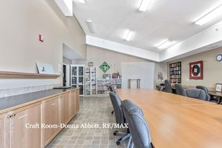 Photo 15: 392 223 TUSCANY SPRINGS Boulevard NW in Calgary: Tuscany Apartment for sale : MLS®# C4274391