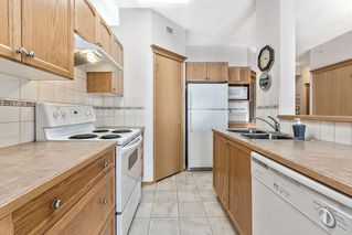 Photo 4: 392 223 TUSCANY SPRINGS Boulevard NW in Calgary: Tuscany Apartment for sale : MLS®# C4274391