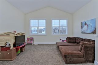 Photo 15: 1067 SOUTH CREEK Wynd: Stony Plain House for sale : MLS®# E4180874