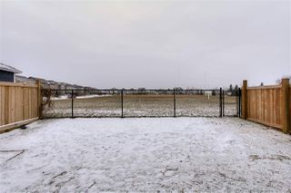 Photo 27: 1067 SOUTH CREEK Wynd: Stony Plain House for sale : MLS®# E4180874
