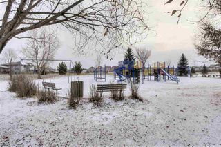 Photo 28: 1067 SOUTH CREEK Wynd: Stony Plain House for sale : MLS®# E4180874