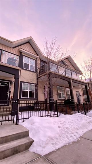 Photo 17: 1113 MCKENZIE TOWNE Row SE in Calgary: McKenzie Towne House for sale : MLS®# C4282420