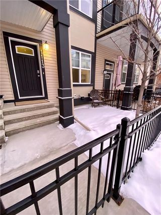 Photo 18: 1113 MCKENZIE TOWNE Row SE in Calgary: McKenzie Towne House for sale : MLS®# C4282420