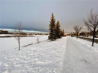 Photo 29: 1113 MCKENZIE TOWNE Row SE in Calgary: McKenzie Towne House for sale : MLS®# C4282420