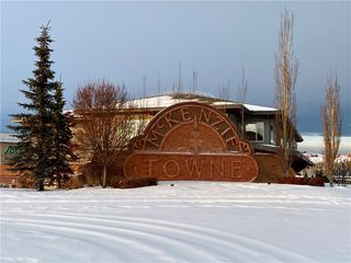 Photo 30: 1113 MCKENZIE TOWNE Row SE in Calgary: McKenzie Towne House for sale : MLS®# C4282420