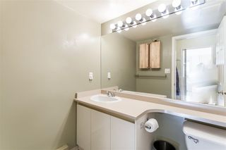 """Photo 16: 112 7465 SANDBORNE Avenue in Burnaby: South Slope Condo for sale in """"SANDBORNE HILL COMPLEX"""" (Burnaby South)  : MLS®# R2437401"""