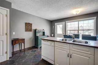 Photo 9: 1419 1 Street NE in Calgary: Crescent Heights Row/Townhouse for sale : MLS®# C4288003
