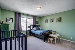 Photo 15: 1419 1 Street NE in Calgary: Crescent Heights Row/Townhouse for sale : MLS®# C4288003