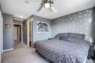 Photo 11: 1419 1 Street NE in Calgary: Crescent Heights Row/Townhouse for sale : MLS®# C4288003