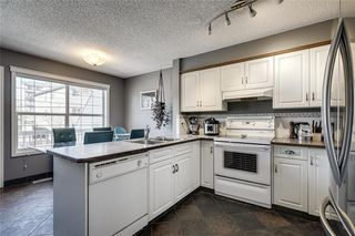 Photo 8: 1419 1 Street NE in Calgary: Crescent Heights Row/Townhouse for sale : MLS®# C4288003